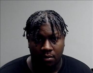 Markqus Ronnell Alder a registered Sex, Violent, or Drug Offender of Kansas