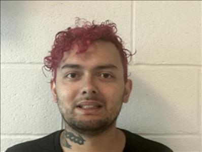 Dezmond Ray Fiebig a registered Sex, Violent, or Drug Offender of Kansas