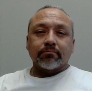 Juan Guevara a registered Sex, Violent, or Drug Offender of Kansas