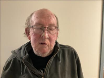 Ronald Lee Hamilton a registered Sex, Violent, or Drug Offender of Kansas