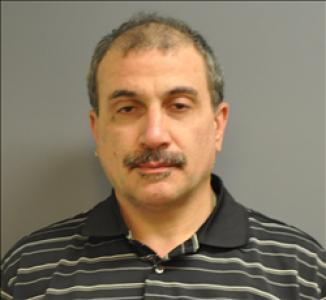 Nevin Alvin Farris a registered Sex, Violent, or Drug Offender of Kansas