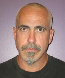 Nathan Marty Ryan a registered Sex, Violent, or Drug Offender of Kansas