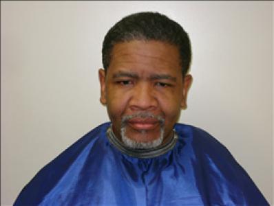 Dylan Darnell Boose Sr a registered Sex, Violent, or Drug Offender of Kansas
