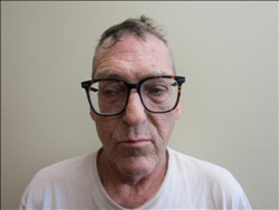 Matthew Edward Meyer a registered Sex, Violent, or Drug Offender of Kansas