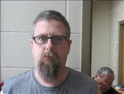 Jason Daniel White a registered Sex, Violent, or Drug Offender of Kansas