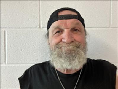 Edward Gary Kerns a registered Sex, Violent, or Drug Offender of Kansas
