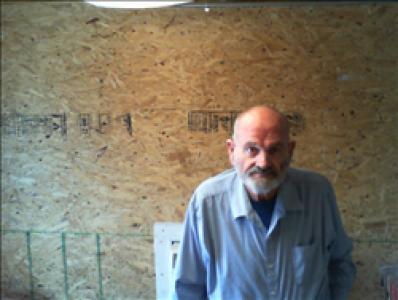William Earl Clark a registered Sex, Violent, or Drug Offender of Kansas