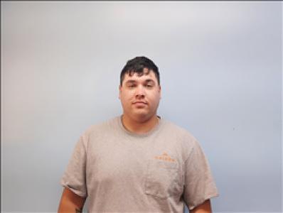 Austin Ray Snyder a registered Sex, Violent, or Drug Offender of Kansas