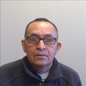 Marco Tulio Jovel a registered Sex, Violent, or Drug Offender of Kansas