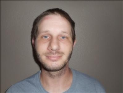 Brian Eric Winbigler a registered Sex, Violent, or Drug Offender of Kansas