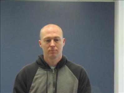Jonas Isaac Dick a registered Sex, Violent, or Drug Offender of Kansas
