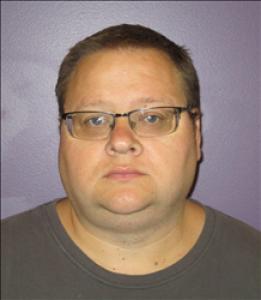 Wendell Allen Vest Jr a registered Sex, Violent, or Drug Offender of Kansas