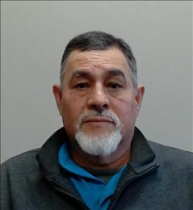 Abel Guerra-gonzalez a registered Sex, Violent, or Drug Offender of Kansas
