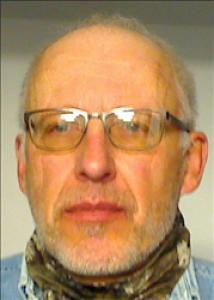 Anthony Dean Haynes a registered Sex, Violent, or Drug Offender of Kansas