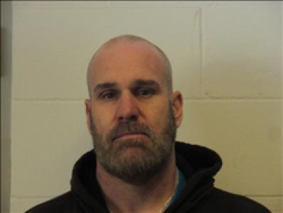 Glenn Edward Ryder a registered Sex, Violent, or Drug Offender of Kansas