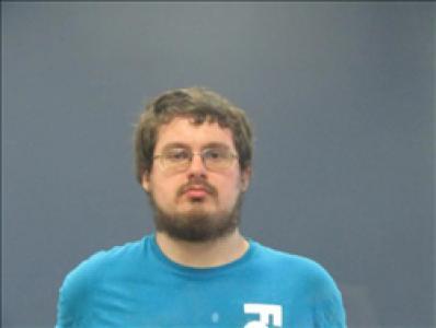 Timothy Andrew Boerma a registered Sex, Violent, or Drug Offender of Kansas