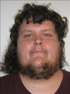 Blaney Davis Best a registered Sex, Violent, or Drug Offender of Kansas