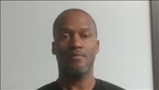 Jesse M Akins a registered Sex, Violent, or Drug Offender of Kansas