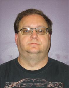 Michael Ward Boyer a registered Sex, Violent, or Drug Offender of Kansas