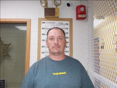 Charles David Alameda a registered Sex, Violent, or Drug Offender of Kansas