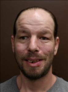 Micheal Sean Yeager Jr a registered Sex, Violent, or Drug Offender of Kansas
