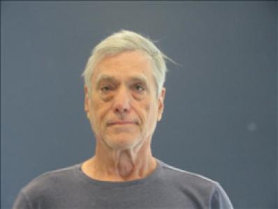 Larry Lee Aldrich a registered Sex, Violent, or Drug Offender of Kansas