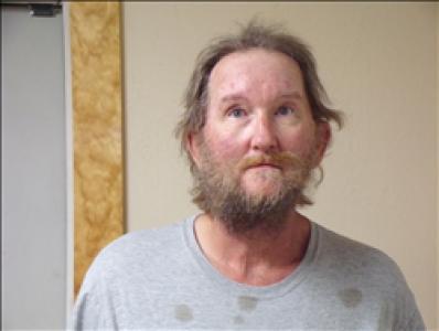Joshua Ryan Tweedy a registered Sex, Violent, or Drug Offender of Kansas
