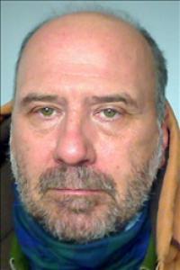 Justin Jack Nichols a registered Sex, Violent, or Drug Offender of Kansas