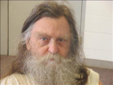 Douglas Jay Hein a registered Sex, Violent, or Drug Offender of Kansas