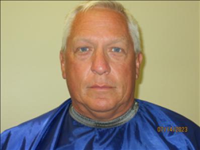 Troy Lyn Delong a registered Sex, Violent, or Drug Offender of Kansas