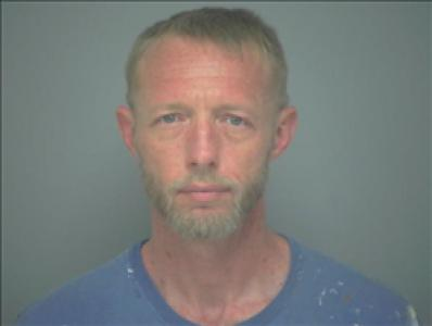Bryson Lee Richardson a registered Sex, Violent, or Drug Offender of Kansas