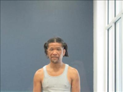 Chicho Bounevongxay a registered Sex, Violent, or Drug Offender of Kansas
