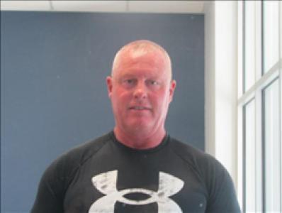 Rodney Dwayne Snovelle a registered Sex, Violent, or Drug Offender of Kansas