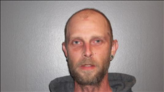 Derek Otte a registered Sex, Violent, or Drug Offender of Kansas