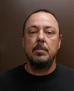 Keith Allan Weidner a registered Sex, Violent, or Drug Offender of Kansas