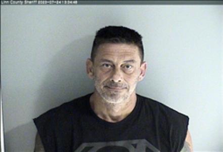 Joey Wayne Sneed a registered Sex, Violent, or Drug Offender of Kansas
