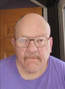 Ralph Kelly Whisler a registered Sex, Violent, or Drug Offender of Kansas