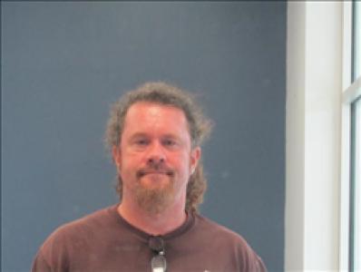 Edward Eugene Terrell a registered Sex, Violent, or Drug Offender of Kansas