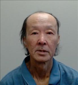 Kim Dinh Trinh a registered Sex, Violent, or Drug Offender of Kansas