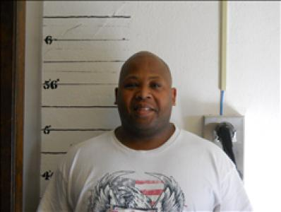 Jessie Speed Jr a registered Sex, Violent, or Drug Offender of Kansas