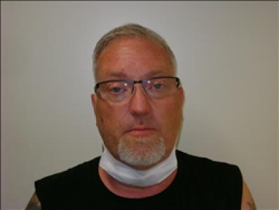 Blake Allen Pilkington a registered Sex, Violent, or Drug Offender of Kansas