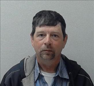 Anthony Lee Riffel a registered Sex, Violent, or Drug Offender of Kansas
