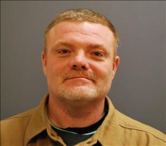 Quentin J Kalm a registered Sex, Violent, or Drug Offender of Kansas