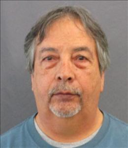 Ramon F Sanchez a registered Sex, Violent, or Drug Offender of Kansas