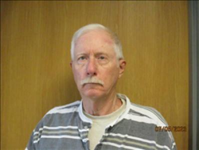 Timothy Robert Goeminne a registered Sex, Violent, or Drug Offender of Kansas