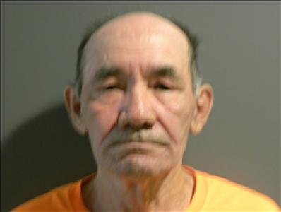 Alsibiade Cedeno-escobar a registered Sex, Violent, or Drug Offender of Kansas