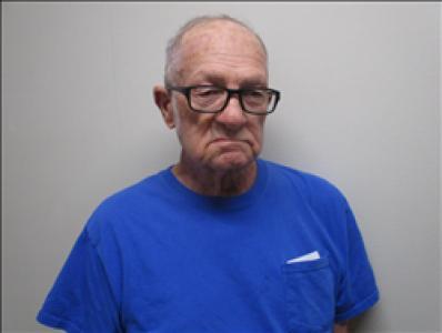 Bobby Gene Guttridge a registered Sex, Violent, or Drug Offender of Kansas