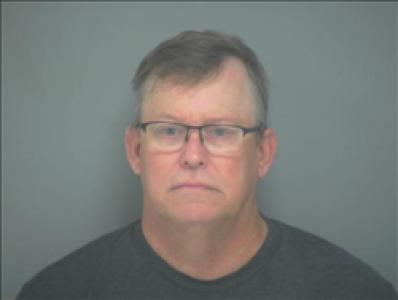 Billie Calvin Lipps Jr a registered Sex, Violent, or Drug Offender of Kansas
