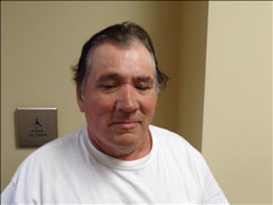 Joseph Hernandez a registered Sex, Violent, or Drug Offender of Kansas