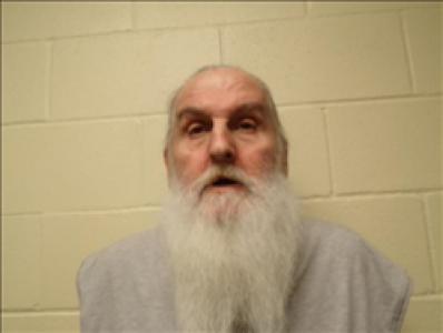 Craig Allen Miller a registered Sex, Violent, or Drug Offender of Kansas
